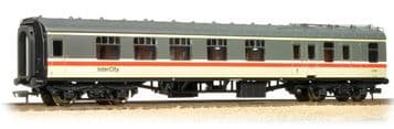 374-087 BR Mk1 BCK Brake Corridor Composite Intercity