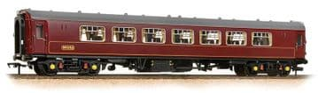 374-214 BR Mk1 SP Pullman Second Parlour Car '99352' WCRC ##Out Of Stock##