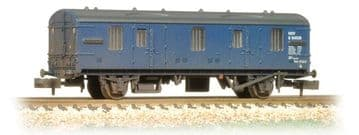 374-640 BR MK 1 CCT BR Blue Weathered