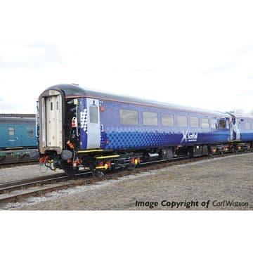 39-680DC BR Mk2F TSO Tourist Second Open Virgin Trains (Original) Pre Order £TBA