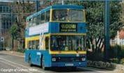 41003 – Volvo Olympian/Palatine Metrobus Pre Orders £33.99