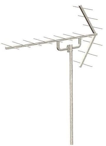 44-535 TV Aerials ##Out Of Stock##