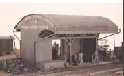 525 Coal/Timber Merchants