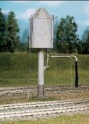 528 Water Tower, GW Pillar (conical or flat top) ##out of stock##
