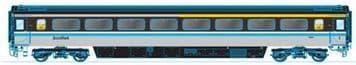 763CO001 Mk3a CO ScotRail SC1190 £29.75