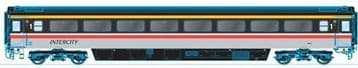 763FO002B Mk3a Coach FO BR Intercity Swallow 11046
