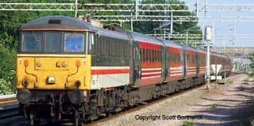 763FO003 Mk3a FO Virgin West Coast 11042