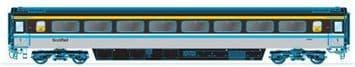 763FO005 Mk3a FO ScotRail SC11005