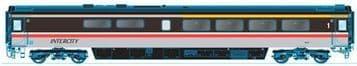 763RM002B Mk3a Coach RFM BR Intercity Swallow 10242