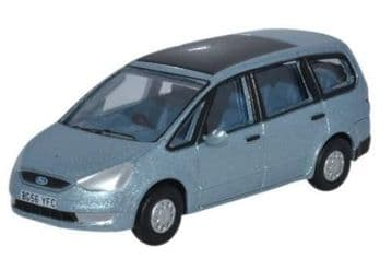 76FG001 Ford Galaxy Ice Blue ##Out Of Stock##