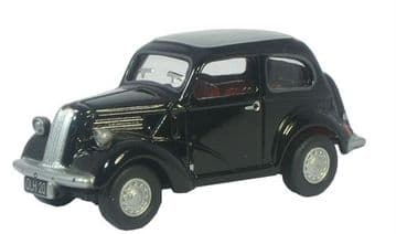 76FP003 Ford Popular 103E Black ##Out Of Stock##