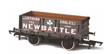 76MW4005 Lothian Coal Co No 792 ##Out Of Stock##