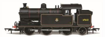 76N7003 BR (Early) N7 0-6-2 No E9621 ##Out Of Stock##