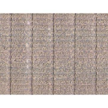 8506 Small (N Gauge) Concrete Cribbing