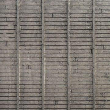 8610 Medium (HO / OO Scale) Timber Retaining Wall