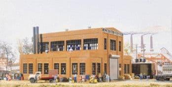 933-3016 Allied Rail Rebuilders kit