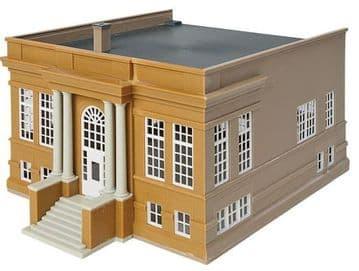 933-3493 Public Library