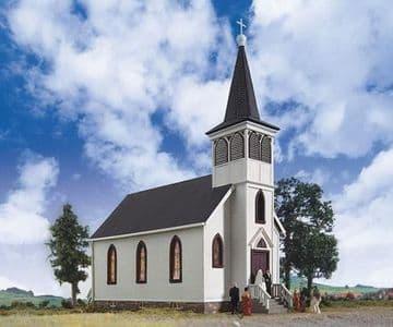 933-3655 Cottage Grove Church kit