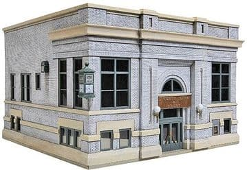 933-3772 Liberty Bank & Trust