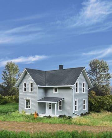 933-3789 Tillman Farm House Kit
