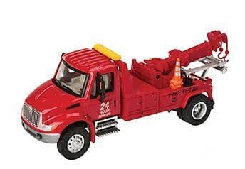 949-11531 International(R) 4300 Tow Truck