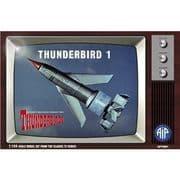 AIP10001 Thunderbird 1