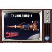 AIP10003 Thunderbird 3