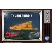 AIP10004 Thunderbird 4