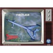 AIP10006 Fireflash