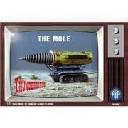 AIP10007 The Mole