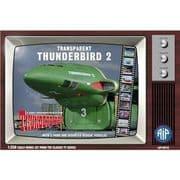 AIP10010 Tranparent Thunderbird 2