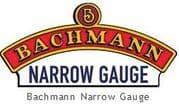 Bachmann 009 Wagons