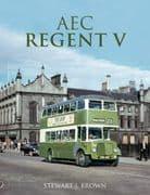 BARGAIN AEC Regent V *