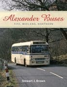 BARGAIN Alexander's Buses*