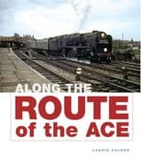 BARGAIN - Along the Route of the ACE