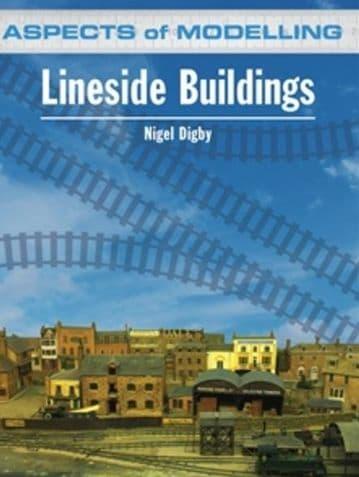 BARGAIN - Aspects of Modelling: Lineside Buildings*