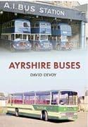 Bargain Ayrshire Buses*