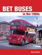 BARGAIN BET Buses in the 1960s*