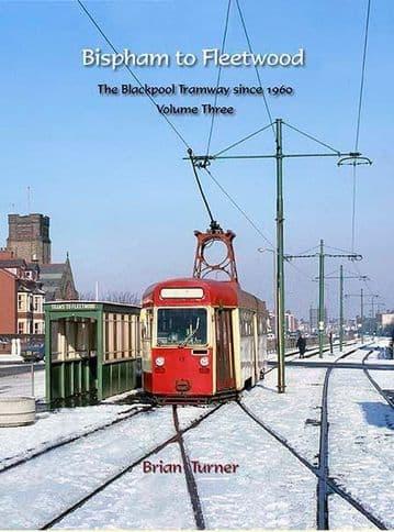 BARGAIN Bispham to Fleetwood*