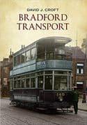 BARGAIN Bradford Transport (From Old Photographs)*