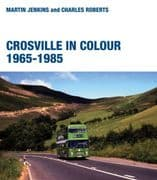 BARGAIN Crosville in Colour 1965 - 1985*