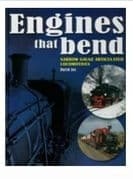 BARGAIN - Engines that Bend*