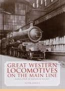 BARGAIN - Great Western Locomotives On The Main Line*