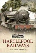BARGAIN Hartlepool Railways*