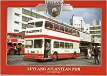 BARGAIN Leyland Atlantean PDR*
