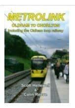 BARGAIN Metrolink *