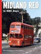 BARGAIN Midland Red in NBC Days*