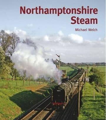 BARGAIN Northamptonshire Steam*