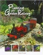 BARGAIN -  Planting Your Garden Railway*