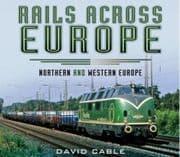BARGAIN - Rails Across Europe*
